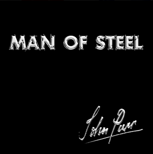 Man Of Steel Single Download