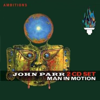 Man In Motion (2006)