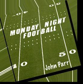 monday night football song download